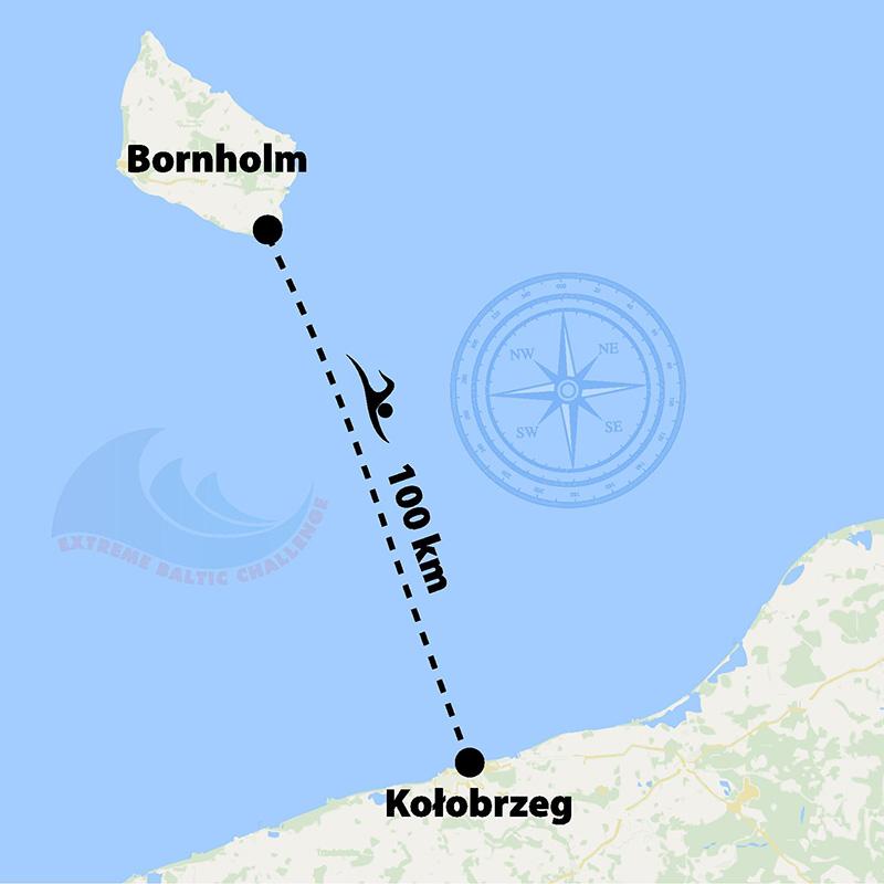 kolobrzeg-bornholm